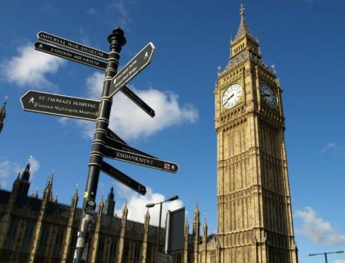 2020英国读研热门专业及院校推荐