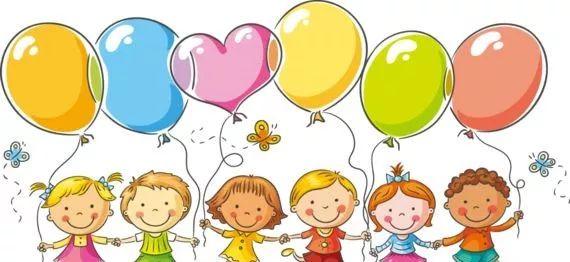 孤独症儿童干预治疗的10个技巧参考