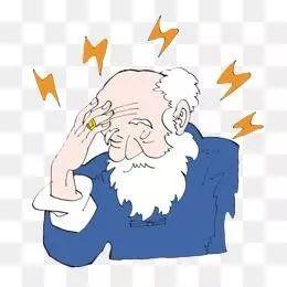 79岁老汉五年痛的彻夜难眠,1个针眼大小的手术让顽痛消除