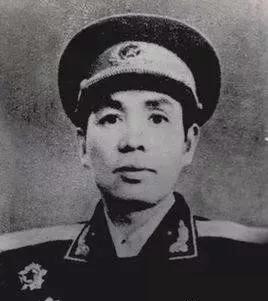 林帥的悍將, 九一三 后主席力保他, 主席逝世后被開除黨籍