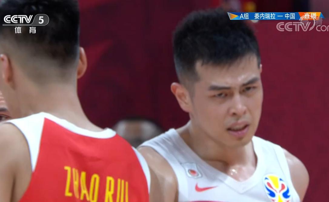 原创            中国男篮排位赛形势:手握一场胜利优势,2连胜基本锁定奥运资格