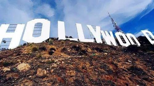 北美票房:2019北美夏日电影季以逾42亿美元收官
