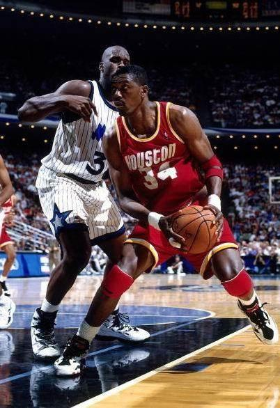 原创NBA历史6大著名谣言:伯德挑衅乔丹能拿20分,我就退役开卡车