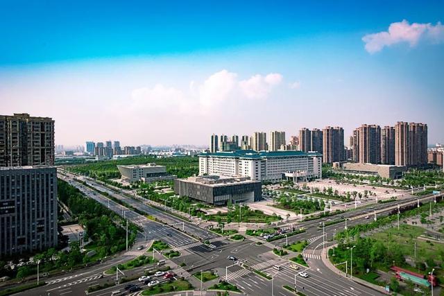 滁州第一季度gdp滁州_金陵锁钥滁州的2020年一季度GDP出炉,在安徽省内排名第几