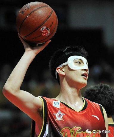 现实版流川枫,篮球界第一美少年,这才是真实存在的漫撕男!