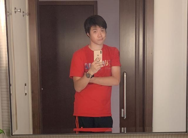 黄毅清被批捕已过去一周,委托律师频繁现身上海,尽全力脱罪减刑