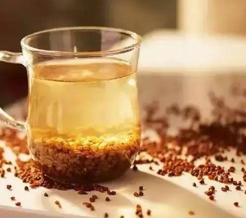 糖尿病 麦茶 麦茶の効果効能|ノンカフェインでもデメリットはあるのか徹底解説