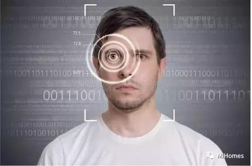 中国人脸技术在英国开花结果