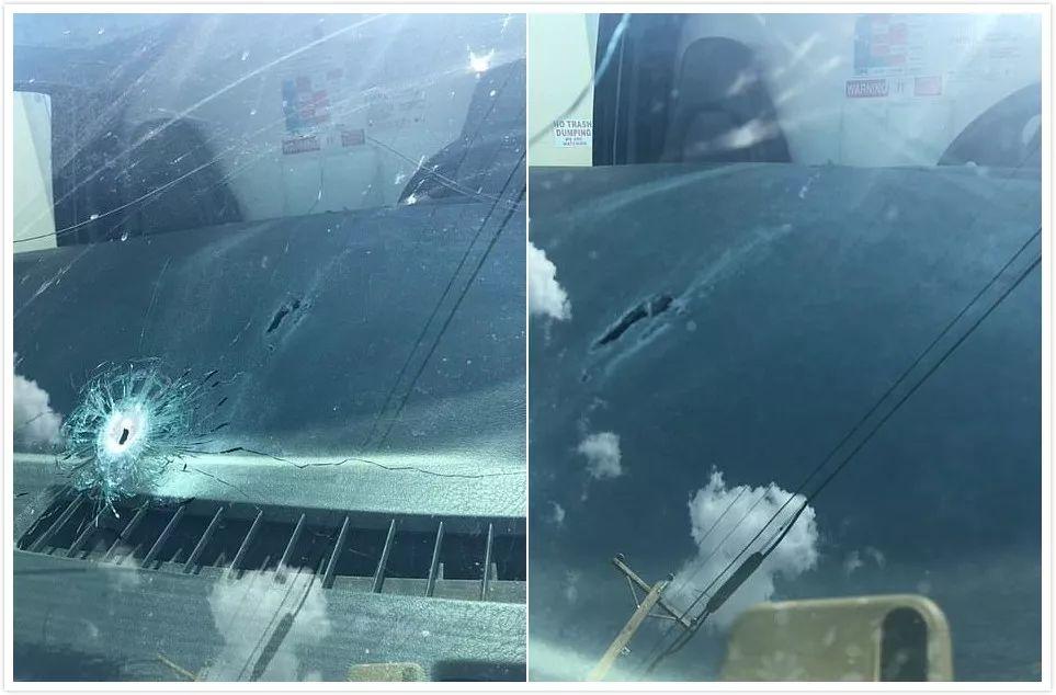 劫车随机扫射小时教程,7死20伤!9百姓后asp.netmvc框架无辜图片