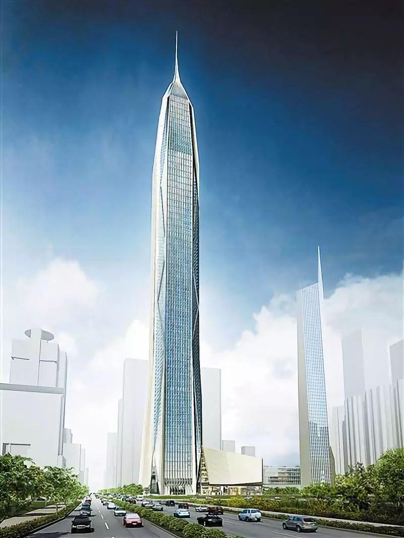 10米乘16二楼设计图