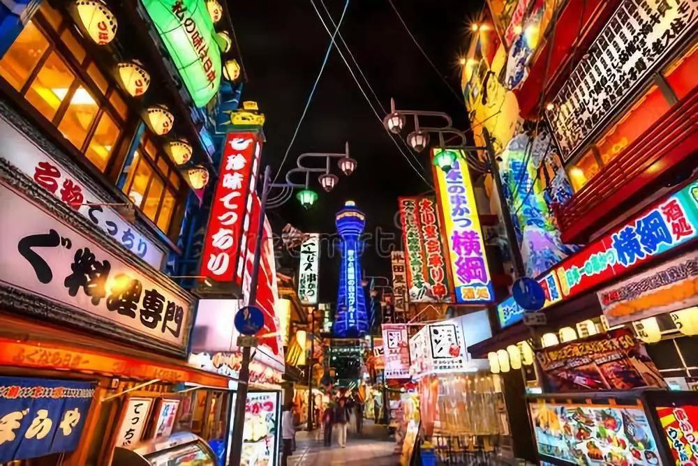 """英国""""经济学人智库:""""2019全球最宜居城市""""出炉,排名最高的亚洲城市为何是它?"""