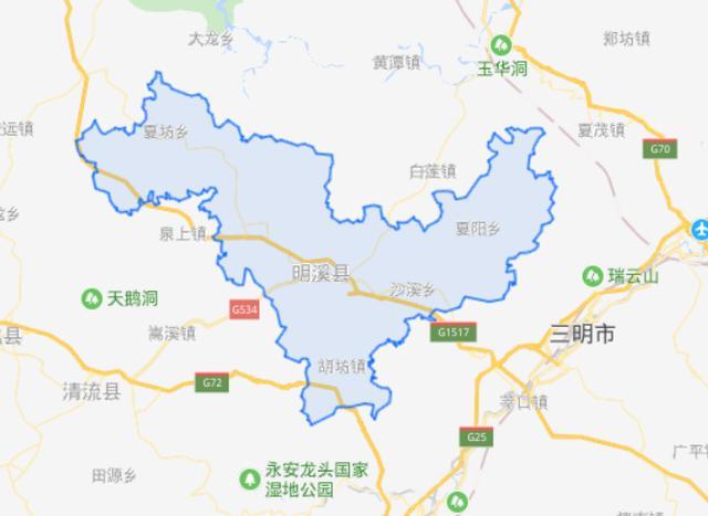 福建省省陈姓人口有多少万_福建省人口密度图