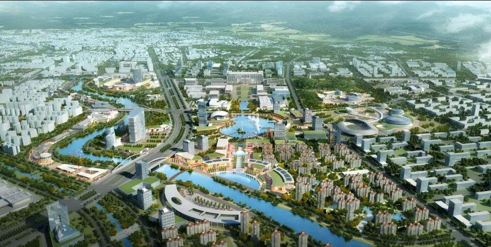 兴宁人口有多少_北流市有多少人口