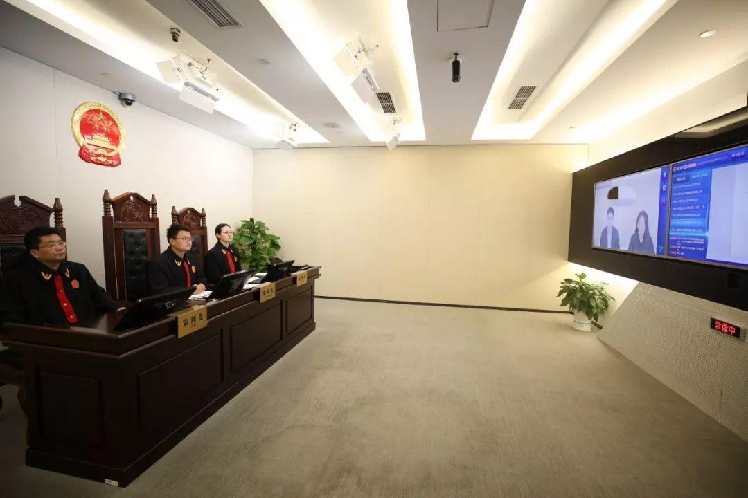 案例丨papitube短视频配乐涉嫌侵权被诉,法院一审认定