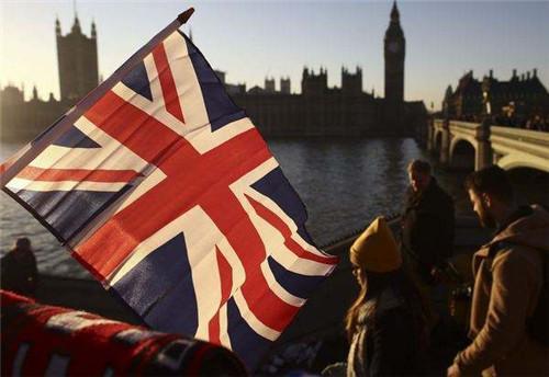 69所英国大学将进行罢工投票!留学生又要被迫停课?
