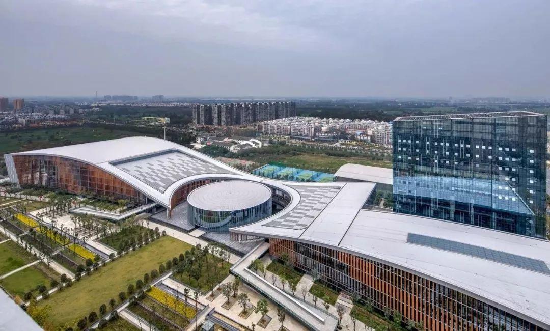 材料课堂第46期:中国建筑西南v材料研究院模具设计尺寸图片