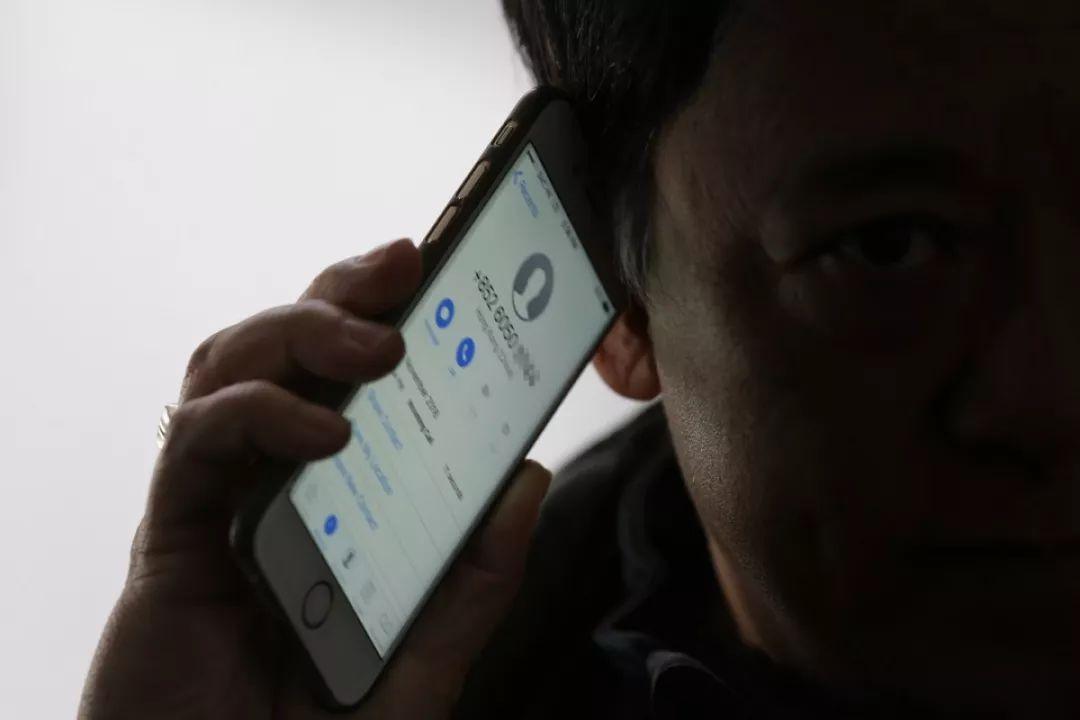 AI 语音模仿老板声音要求转账,成功骗走了 173 万