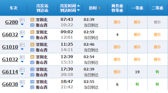 妈妈岳�yim�im�f-:`d�l`y�/:(��f-:##���y�.XZ^[��ӚV��/�n_深圳周边这些地方敲好玩!现在计划还来得及!