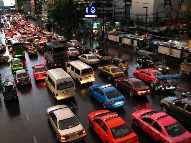 诚意不断 上汽通用推出动力总成超长质保计划