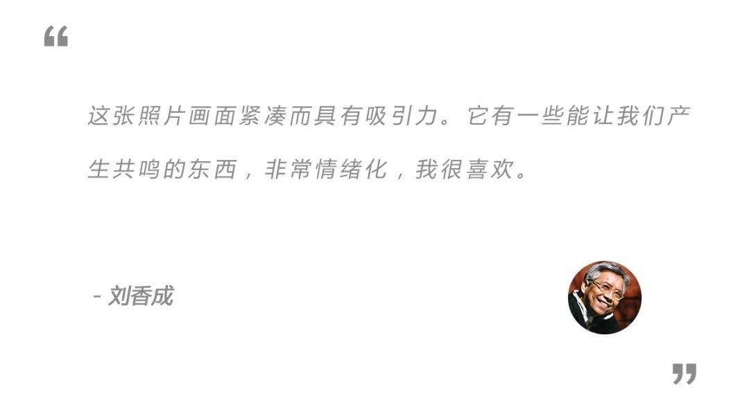 WWW_TUBEHOUND_COM_2019华为新影像大赛获奖作品赏析