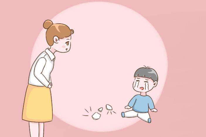 """孙子玉佩""""不翼而飞"""",奶奶怀疑幼儿园老师做手脚,真相令人汗颜"""