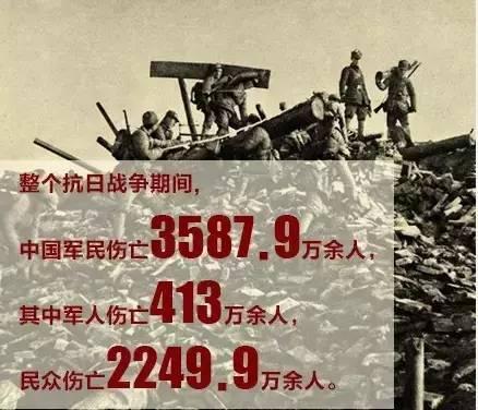 70多年前,通城被日机狂轰滥炸数十次(附日本投