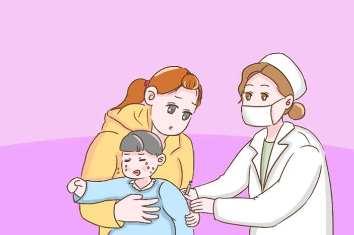 """""""孩子医疗费需要几十万,你花钱却还大手大脚"""",丈夫怒骂妻子"""