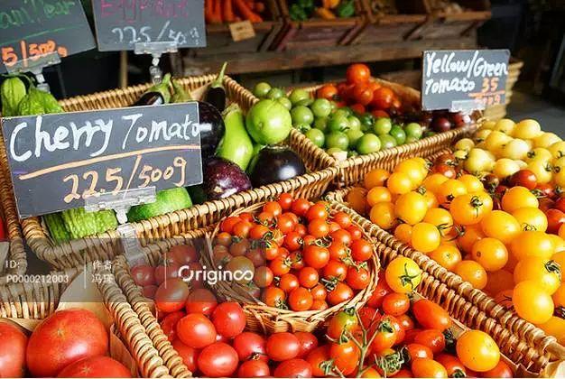 西红柿减肥竟然一周瘦12斤!瘦身还不用饿肚子!
