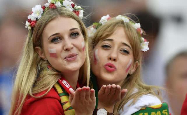 十七世紀,俄羅斯的官方語言為啥是波蘭語? 原因很可笑!