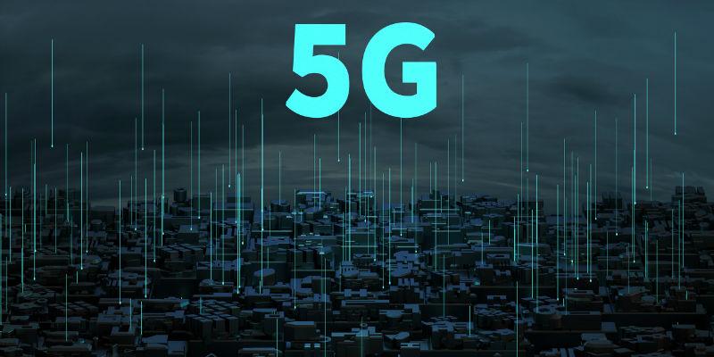 深圳5G建设规划出台2020年8月底实现5G网络全覆盖