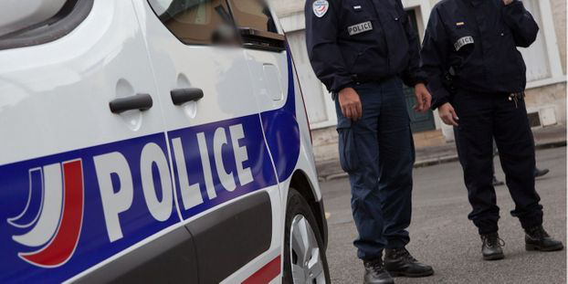 法国将开首家警犬养老院募集数万欧元建狗舍