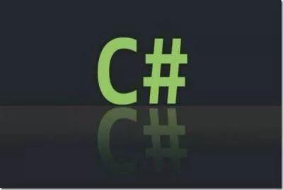 C#导出Excel的6种简单方法!你会几种?