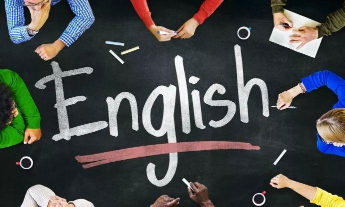 慧会乐英语 孩子英语学习轻松搞定,so eazy