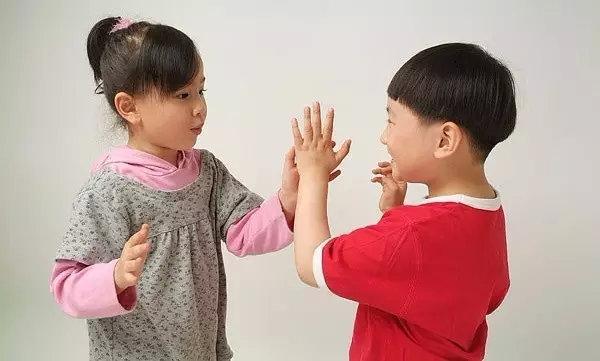 【超实用】九月幼儿园开学季实用律动,幼儿秩序由你掌控