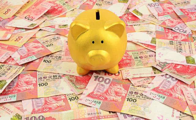 6、7、8号财运滚滚到,钞票麻袋装,有钱有权有势的3属相