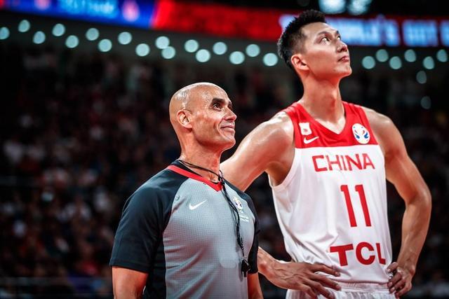 5隊提前出局!中國隊成亞洲最后希望 1亞太隊已鎖定16強