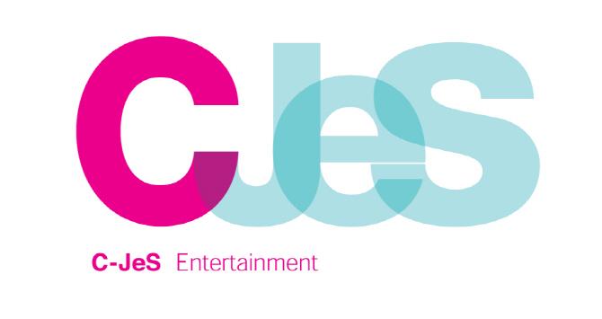 CJ希杰娱乐为扩大电视剧制作事业签约明星作家团队