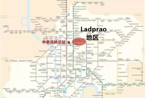 曼谷市人口_芭堤雅地图中文版