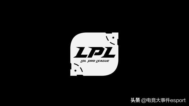 娃娃、米勒和泽元预测LPL夏季决赛和季军赛:FPX夺冠被一致看好