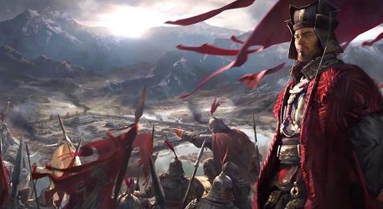 全面战争三国:游戏加载页面跳游戏仓库怎么办?