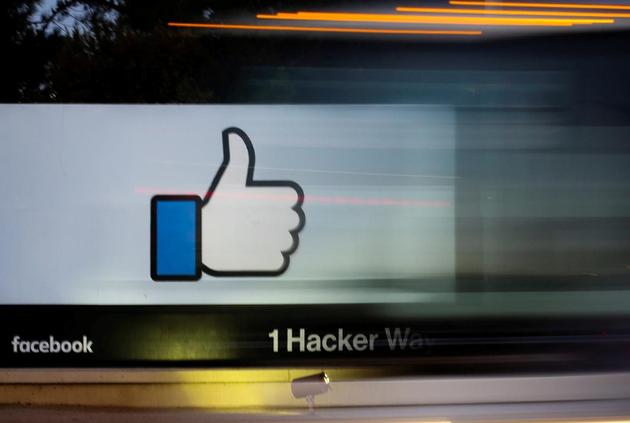 Facebook面向所有用戶開放人臉識別功能