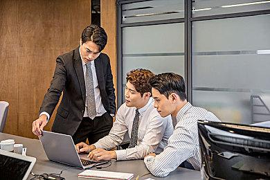 跟老板谈升职加薪需要掌握哪些技巧|职场达人