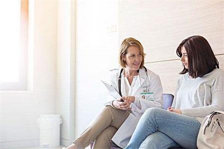 <b>高龄孕妇怀孕是否有健康危害,备孕前准备什么</b>