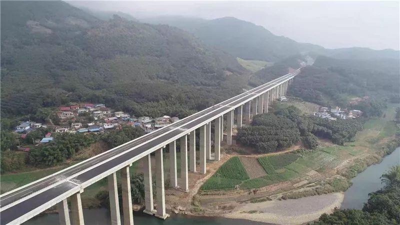 临沧哪里gdp高_天啊 云南最富的市和最穷的市竟然是... 你在哪个市