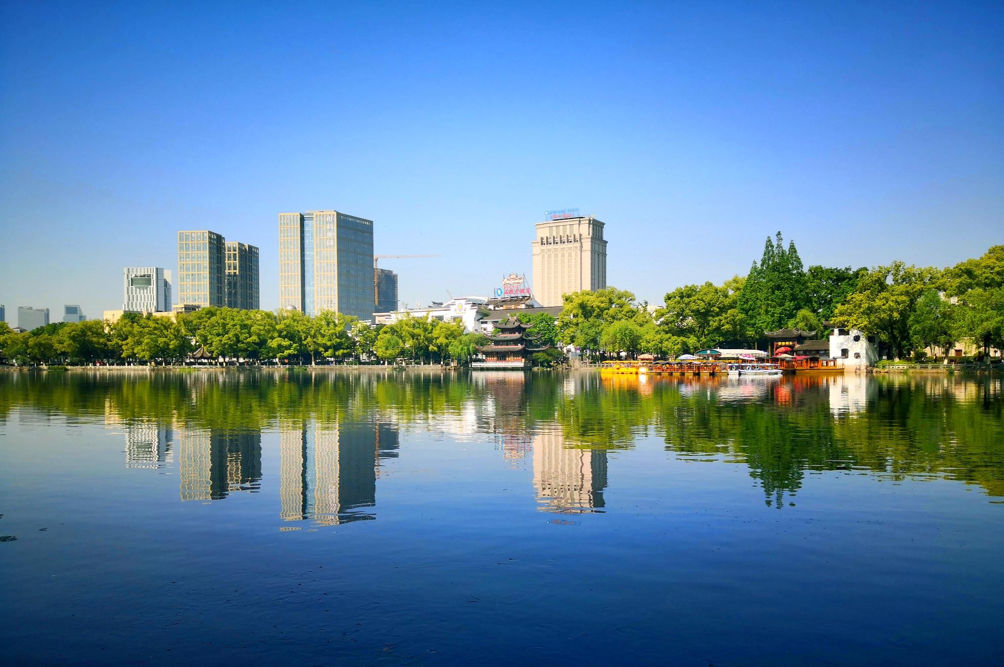 宁波各区gdp_跻身GDP2000亿俱乐部,全省第三,宁波第一,鄞州如何做到的?