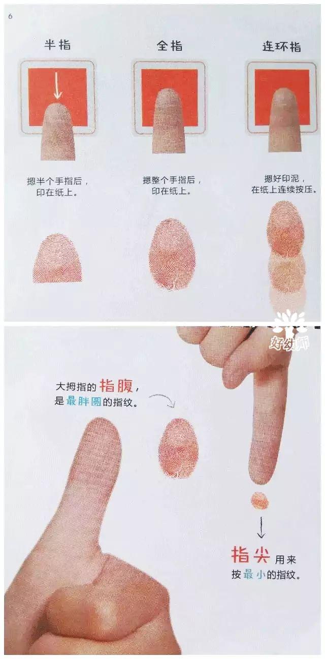 灵异栏目组:深夜出现的诡异手指印_手机搜狐网