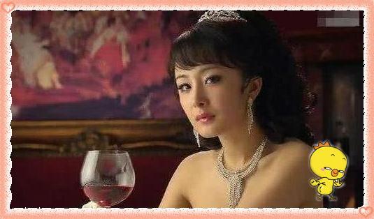 """杨幂8年前这部剧有多撩?25岁穿戏服,好身材""""如若天仙"""""""
