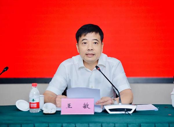 滨江人均gdp_2020上半年杭州宁波各县市区人均GDP排行榜