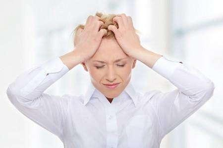 每天总是11点以后睡觉,身体会发生什么变化?8大危害必须要了解