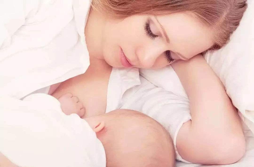 哺乳期的妈妈:鲫鱼汤真的可以催奶吗